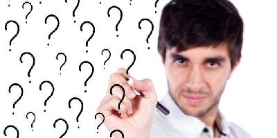 Бесплатный Онлайн - Тест - ДОВОЛЬНЫ ЛИ ВЫ СОБОЙ?